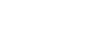 HD Salon and Academy