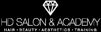 HD Salon and Academy