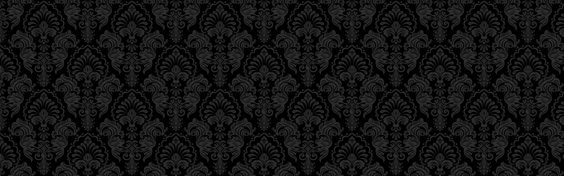 damask-black-bkg