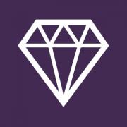 hd-icon
