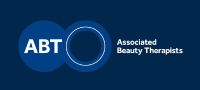 associated-beauty-therapists-logo