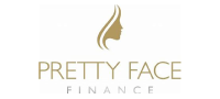 pretty-face-finance-logo